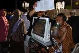 Động đất ở Indonesia: Số người chết dự kiến còn tăng thêm