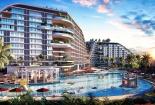 The Coastal Hill FLC Quy Nhơn, công trình biểu tượng mới của Quy Nhơn