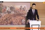 Bản tin Tiêu dùng: Phát hiện khoai tây Trung Quốc giả hàng Đà Lạt và Muối ớt bẩn