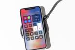 Quan điểm sai lầm về việc bảo vệ pin khiến iPhone nhanh thành 'cục gạch'