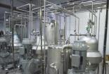 Công ty TNHH Dừa Lương Quới nâng cao năng suất nhờ áp dụng khoa học kỹ thuật