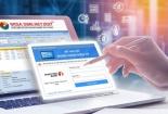 Hai ngân hàng lên tiếng cảnh báo các thủ đoạn lừa đảo dịch vụ Ngân hàng điện tử