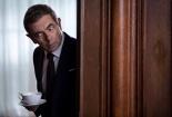 """""""Vua hài"""" Rowan Atkinson dấu ấn khó phai trong những sản phẩm điện ảnh chất lượng cao"""