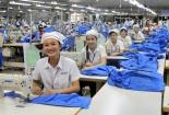 Chiến tranh thương mại Mỹ - Trung: Ngành hàng của Việt Nam được hưởng lợi?