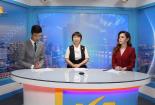 Lối đi nào cho doanh nghiệp mỹ phẩm Việt