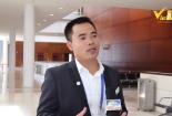 Cách mạng công nghiệp 4.0: Giải pháp dành cho doanh nghiệp Việt Nam