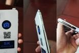 'iPhone XS Max' giá hơn 2 triệu đồng/chiếc xuất hiện nhan nhản tại Việt Nam