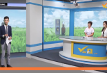 Doanh nghiệp Việt đưa mỹ phẩm thiên nhiên phát triển mạnh mẽ trong thời kỳ công nghệ 4.0