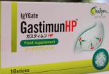 Quảng cáo gây hiểu lầm công dụng sản phẩm, Công ty dược phẩm Đông Đô bị phạt 75 triệu đồng