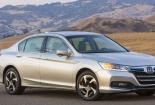 Honda ra quyết định thu hồi hơn 1,4 triệu xe ô tô