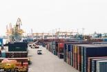 Quy chuẩn quốc gia về môi trường đối với phế liệu nhập khẩu có hiệu lực từ ngày 29/10