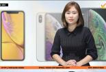 Bản tin Cảnh báo chất lượng: Cẩn trọng trước iPhone Xs/Xs Max look