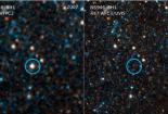 Hé mở bí ẩn về sự hình thành của hố đen trong vũ trụ từ ngôi sao 'sắp chết'