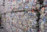 Sẽ không nhập nhựa phế liệu chưa băm vụn