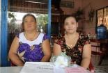 Lao động Việt kêu cứu từ đất khách: Tan cửa nát nhà vì Youko