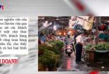 Chợ truyền thống đang cạnh tranh với siêu thị như thế nào?