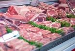 Thịt mát - tiêu chuẩn mới về dinh dưỡng và ATTP