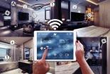 'Nhà ở thông minh' thời công nghệ 4.0: Xu hướng của tương lai