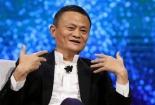 3 lời khuyên mới nhất của Jack Ma dành cho doanh nhân