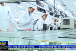 Cơ hội có nhà máy iPhone tại Việt Nam