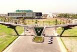 Xưởng rộng thứ hai nhà máy Vinfast to cỡ nào