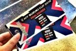 VFF chốt ngày mở bán vé trận chung kết AFF Cup