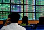 Thêm loạt 'đại gia' bị xử phạt vì sai phạm trên thị trường chứng khoán