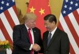 Bắc Kinh hạ nhiệt trong việc thúc đẩy 'Made in China 2025'