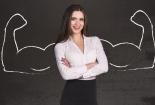 Chuyên gia tuyển dụng hàng đầu thế giới vạch 5 chiến lược để phụ nữ thăng tiến trong sự nghiệp
