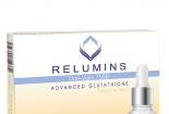 Công ty CP Thương mại dịch vụ ResHP Việt Nam lưu hành trái phép sản phẩm ngậm trắng Relumins?