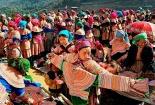 Tết Dương lịch 2019: Xuất hiện chợ phiên vùng cao tại Hà Nội