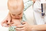 Từ việc trẻ nhỏ bị phản ứng sau khi tiêm vắc xin, chuyên gia khuyến cáo gì?