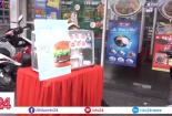 Ở Việt Nam, Fastfood sang chảnh cũng phải 'ra đường'