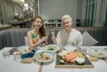 Quang Vinh không muốn rời hai thiên đường nghỉ dưỡng Nam Phú Quốc