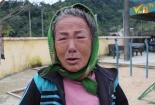 Cùng Chất lượng Việt Nam mang hơi ấm lên bản nghèo Na Ngoi