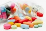 Năm 2018 thuốc kém chất lượng chiếm tỷ lệ 1,6%