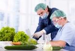 Thu hồi hiệu lực Giấy chứng nhận cơ sở đủ điều kiện an toàn thực phẩm Công ty cổ phần BIOLIFE