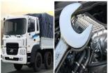 Xe tải nhanh hỏng vì những sai lầm tài xế nào cũng mắc khi bảo dưỡng