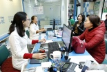 1 triệu phụ nữ Việt được chăm sóc sức khỏe sinh sản và kế hoạch hóa gia đình