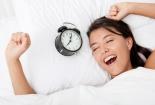 Tăng cường hệ miễn dịch vào dịp Tết với những thói quen siêu đơn giản