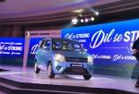 Chiếc ô tô Suzuki 'giá bèo' 136 triệu đồng vừa trình làng: 5 điều bạn cần biết