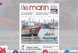 Châu Âu đánh giá cao Việt Nam trong nỗ lực thoát khỏi 'thẻ vàng' trong ngành thủy sản