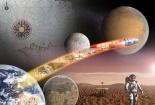Sốc với số tiền một người dân phải trả nếu muốn chuyển lên sao Hỏa sinh sống