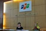 Anh trai thành viên HĐQT FPT sẽ thoái vốn toàn bộ khỏi CTCP Chứng khoán FPT