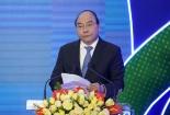 Thủ tướng kêu gọi người dân ăn nhiều rau và tập thể dục