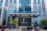 Vì sao ngân hàng Sacombank 'đại hạ giá' hai lô đất nghìn tỷ?
