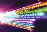 30 năm World Wide Web: Internet đã thay đổi thế giới như thế nào?
