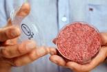 7 năm nữa thịt nhân tạo sẽ có giá rẻ như thịt nuôi
