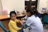 Cập nhật mới: Hơn 200 trẻ em Bắc Ninh dương tính với ấu trùng sán lợn