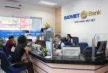 Tập đoàn Bảo Việt (BVH): Quy mô tổng tài sản đạt 5 tỷ USD